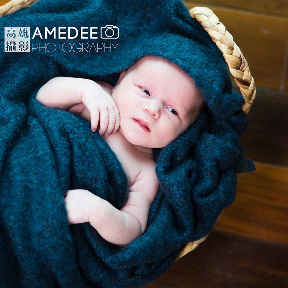 嬰兒攝影,人像攝影,寶寶攝影