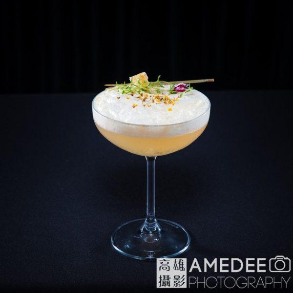 波德有限公司蜂蜜調酒美食攝影