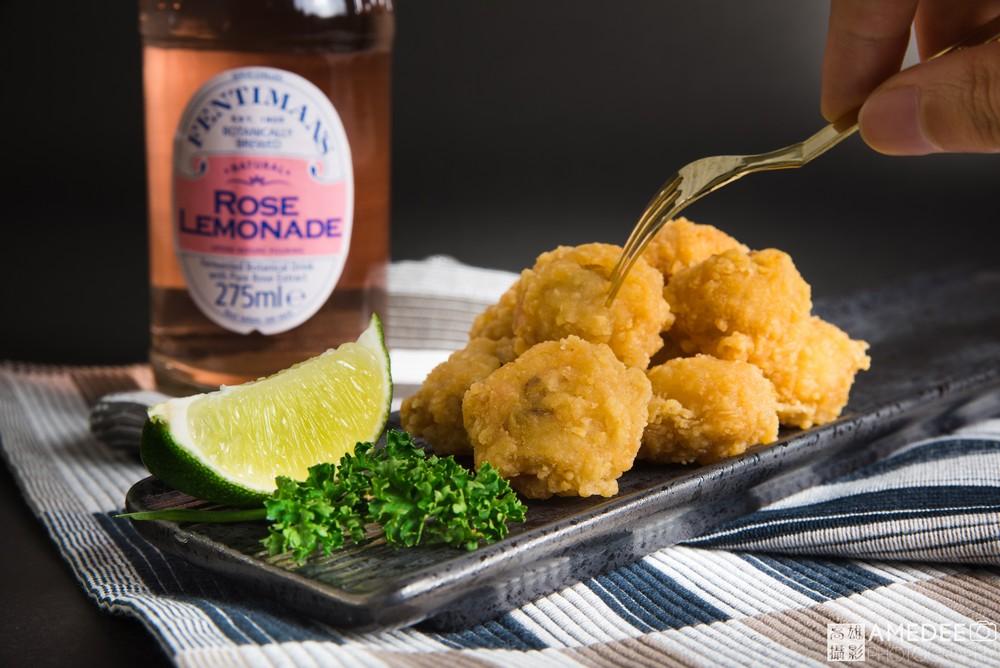 蝦帕美食攝影