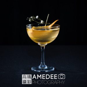 BringtheRocks波蘭蜂蜜酒美食攝影