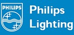 飛利浦照明logo