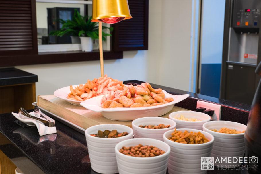 哲園學產文教會館飯店餐廳