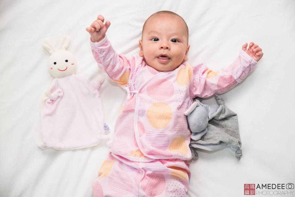 聖哥嬰幼兒商品攝影