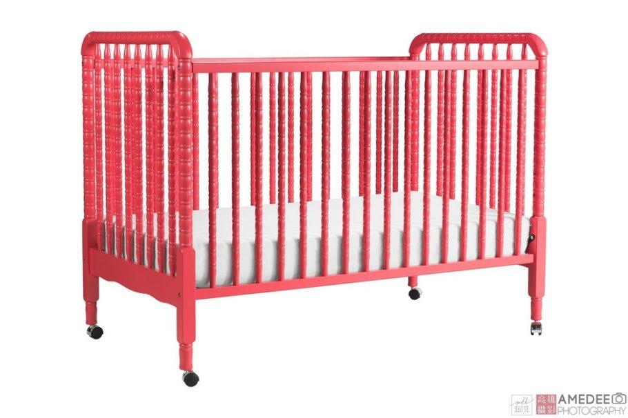 MILLION DOLLAR BABY CO.嬰兒家私商品去背攝影