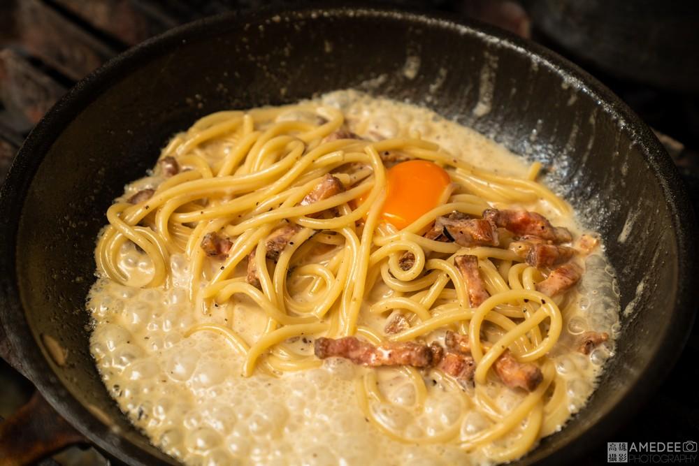 帕狄尼諾 padrino 義大利廚房美食攝影