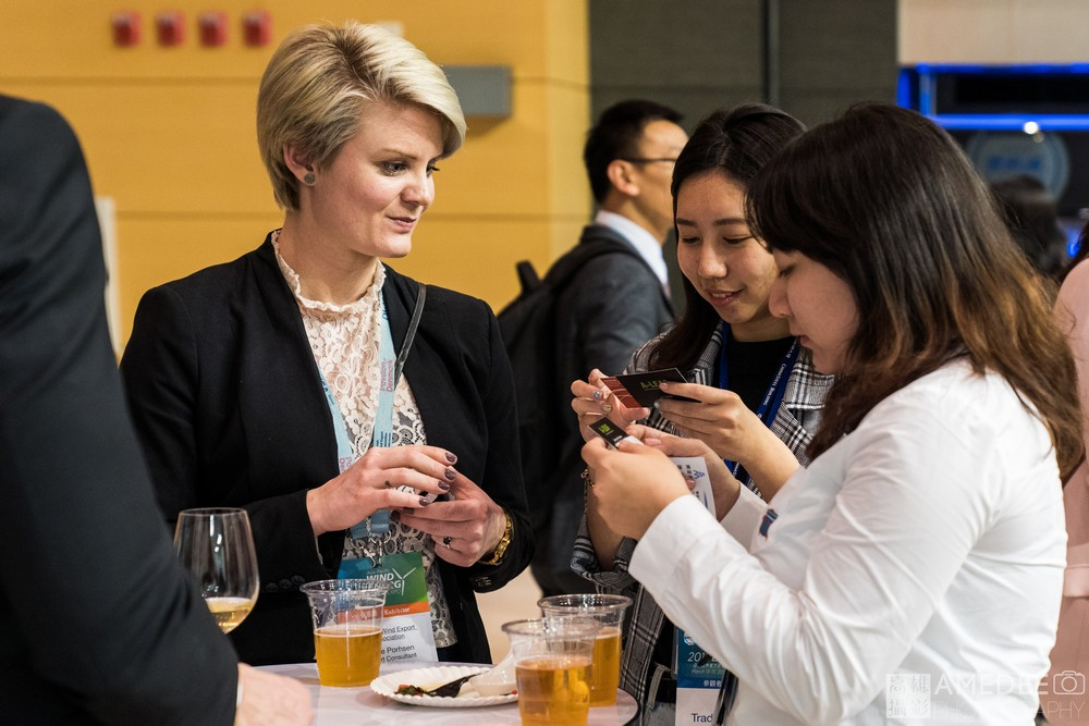 2019亞太國際風力發電展暨產業論壇在高雄展覽館活動攝影