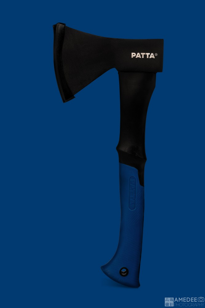 PATTA手工具去背商品攝影