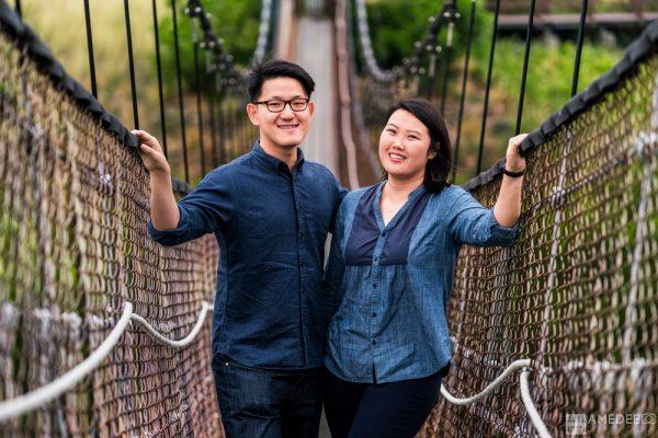 Andrian&Lillian高雄情侶婚紗攝影