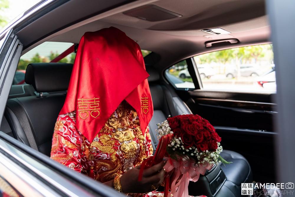 婚禮攝影, 活動紀錄, 婚禮紀錄