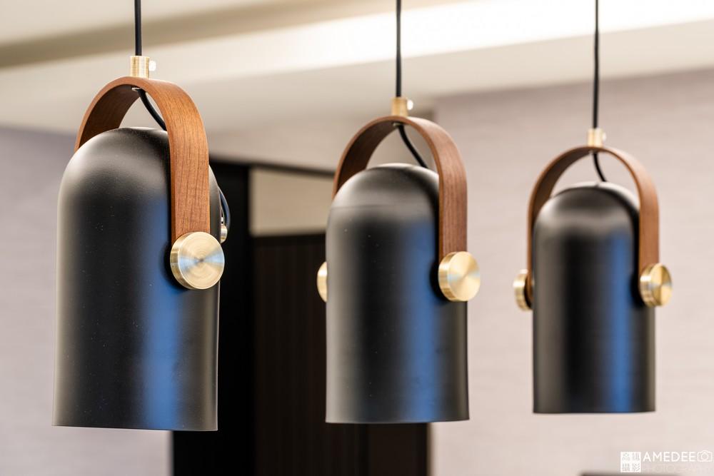 宸霈設計三發匯世界實品屋形象空間攝影