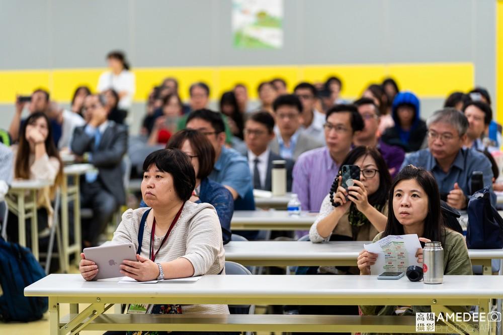 大學社會實踐博覽會活動攝影